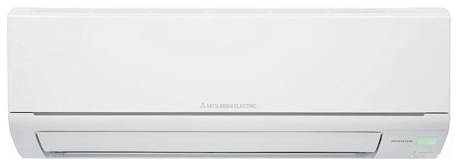Classic Inverter  MSZ-DM25VA/MUZ-DM25VE